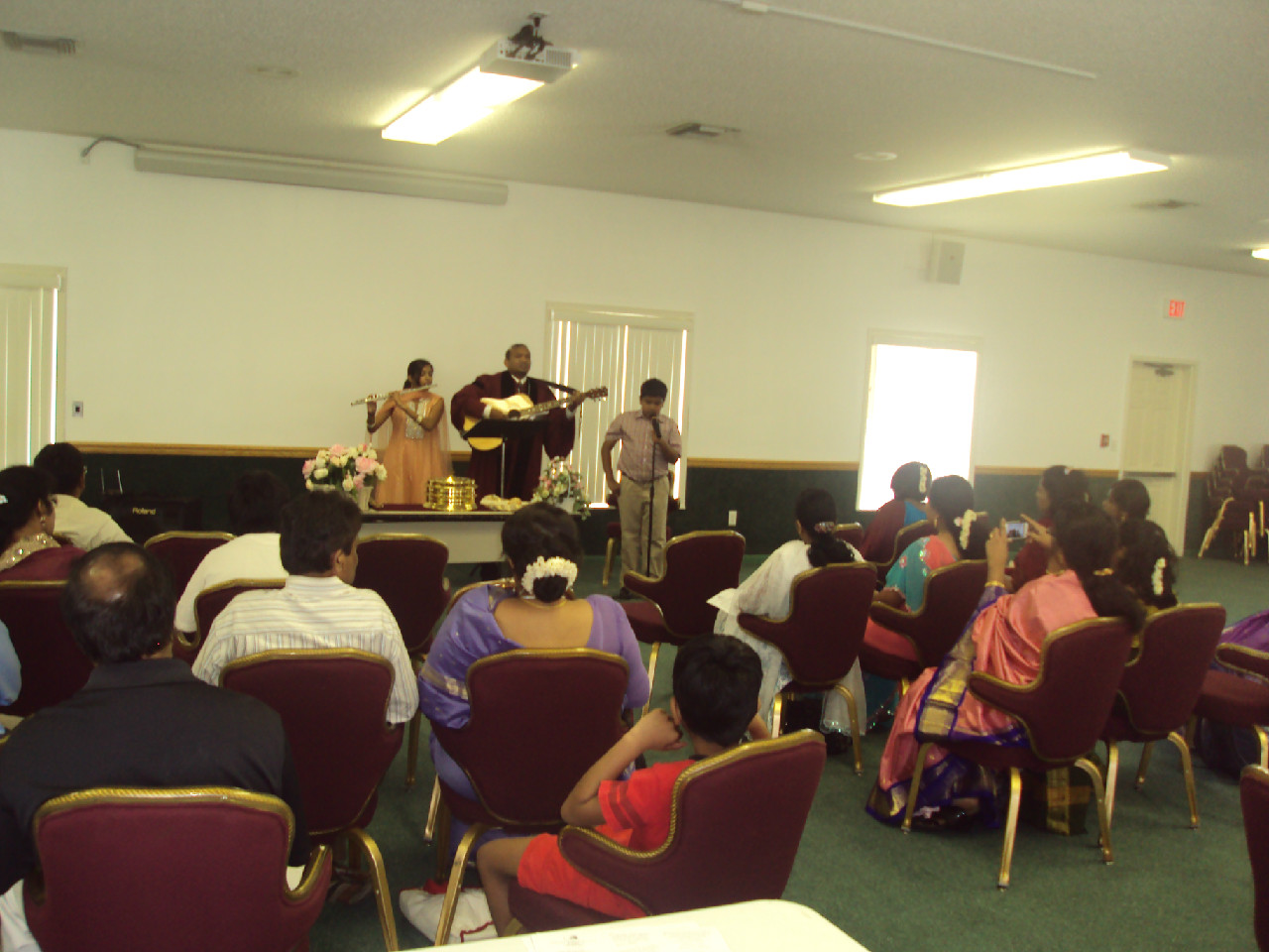 EasterService_2