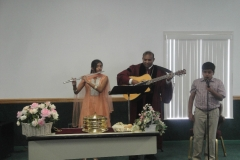 EasterService_1