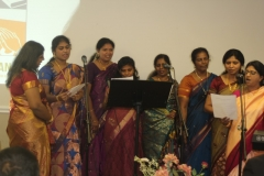 easter2014_women-singing